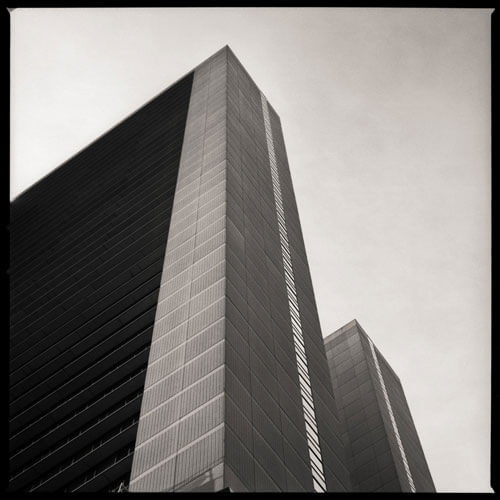 1535 Broadway, from the series Monolith<p>© Sean Perry</p>