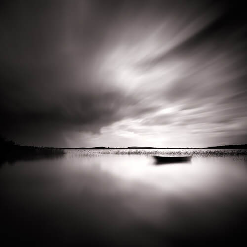 Before the Darkness<p>© Ebru Sidar</p>