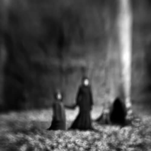 We remember<p>© Ebru Sidar</p>
