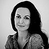 Agata Vera Schiller