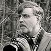Alan Henriksen
