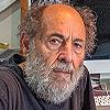 Alan Wieder