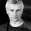 Alessandro Puccinelli