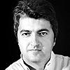 Ali Shokri