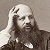 André Adolphe-Eugène Disdéri