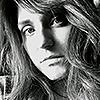 Annalisa Natali Murri