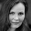 Anne Helene Gjelstad