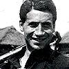 Arkady Shaikhet