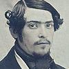 Auguste Belloc