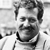 Bob Willoughby