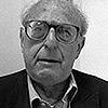 Burt Glinn