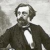 Charles Nègre