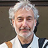 Chuck Fishman
