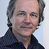 David Johndrow