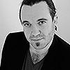 David Vasilev