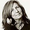 Denise Grunstein