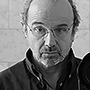 Didier Massard