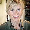 Dorte Verner