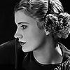 Elizabeth (Lee) Miller
