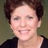 Ellen Cantor