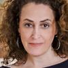 Gail Albert Halaban