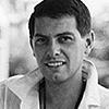 George Dambier