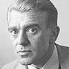 Horst P. Horst
