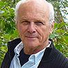 Jean-Pierre Favreau