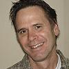 Jeff Brouws