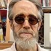 Jeff Rothstein