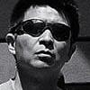 Jianwei Yang