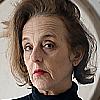 Jo Ann Chauss