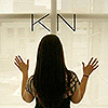 Kathryn Nee