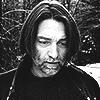 Klavdij Sluban