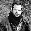 Kristoffer Albrecht