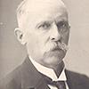 Leonard Misonne