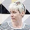 Lois Bielefeld