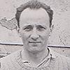 Lucien Chauffard
