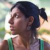 Manjari Sharma