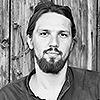 Marcin Ryczek