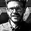 Marco Panzetti