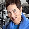 Margo Davis