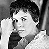 Marjorie Salvaterra