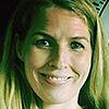 Mathilde Pettersen