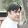 MD Tanveer Rohan