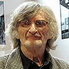 Michal Cala