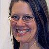 Monica Denevan