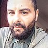 Mustafa Hassona