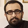 Navid Memar