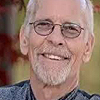 Neal Menschel
